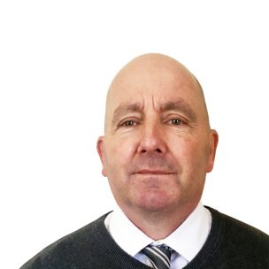 Duncan Allman